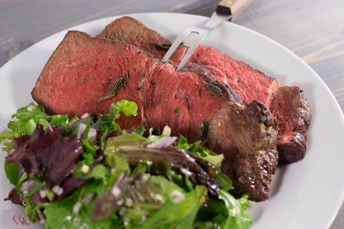 how to cook a large prime rib roast