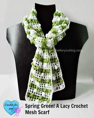 http://irepo.primecp.com/2016/03/274395/Lacy-Crochet-Scarf-Pattern_Medium_ID-1580703.jpg?v=1580703