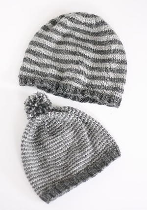 http://irepo.primecp.com/2016/03/275119/Father-and-Son-Knit-Caps_Medium_ID-1589206.jpg?v=1589206