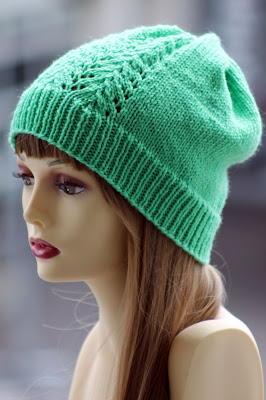 d27d73f7623 Speedy Vine Lace Hat