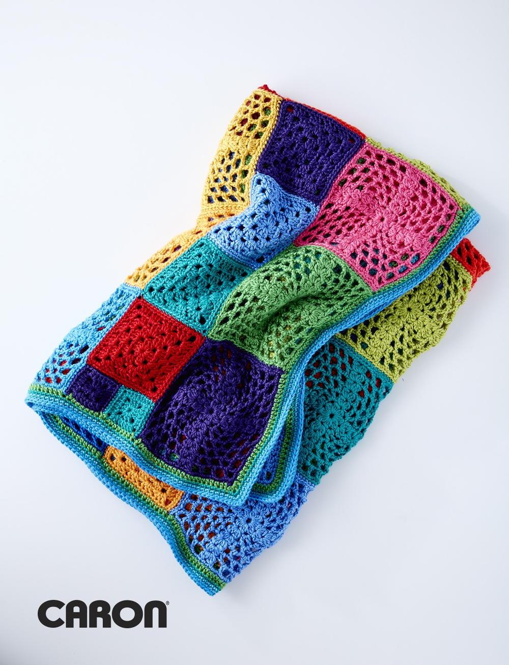 crochet throw patterns free uk dating