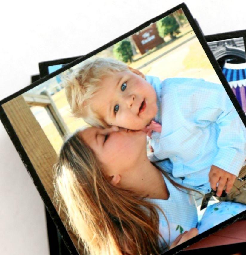 25 Christmas Gift Ideas For Mom Allfreechristmascrafts Com