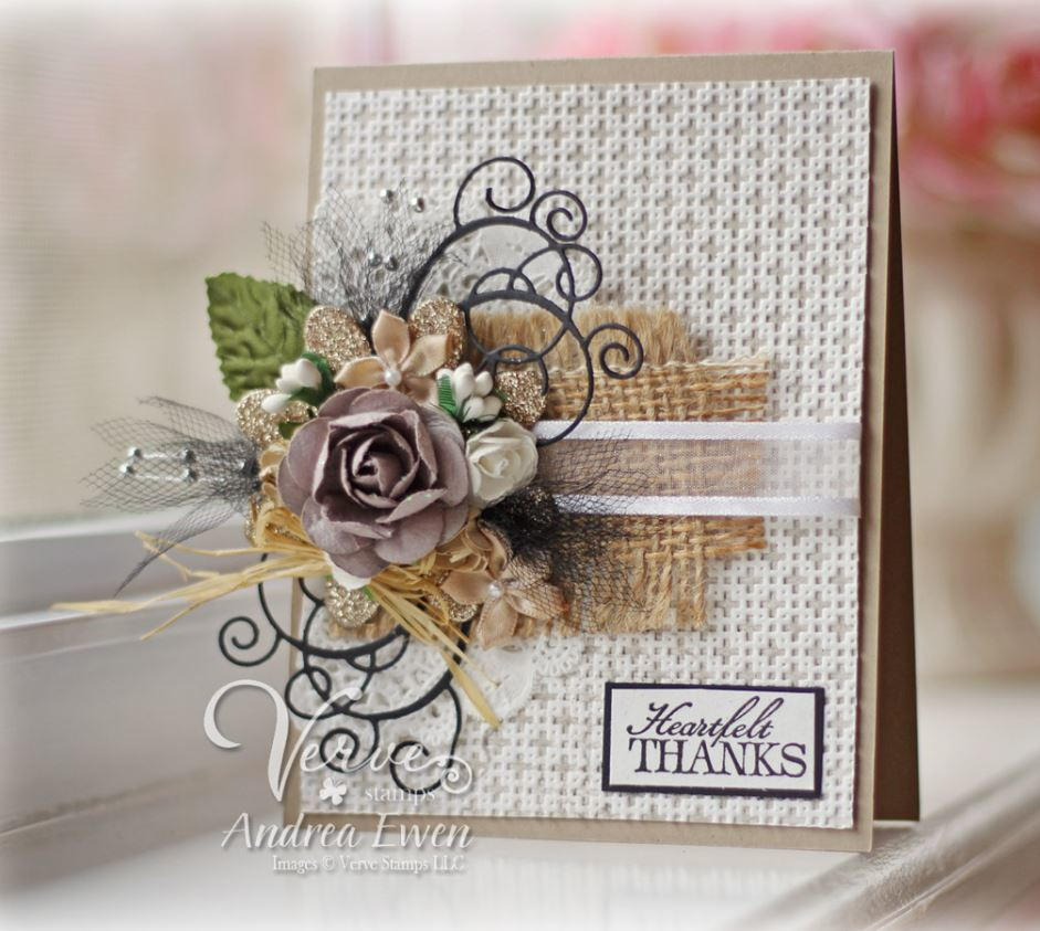35 Handmade Card Ideas How To Make Greeting Cards