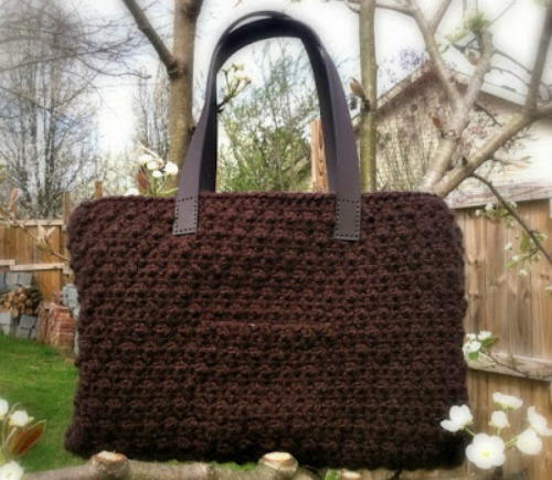http://irepo.primecp.com/2016/04/278590/Chocolate-Tote-Crochet-Pattern_Large500_ID-1630187.jpg?v=1630187