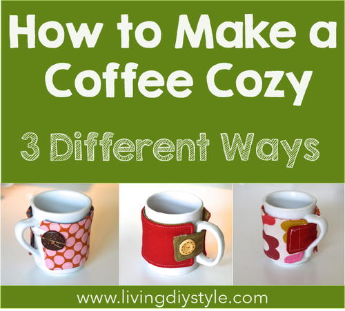 http://irepo.primecp.com/2016/04/279679/How-to-Make-a-Coffee-Cozy_Large500_ID-1643239.jpg?v=1643239