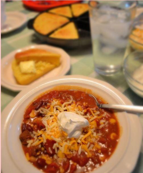 7-Can Soup Copycat Pioneer Woman Recipe
