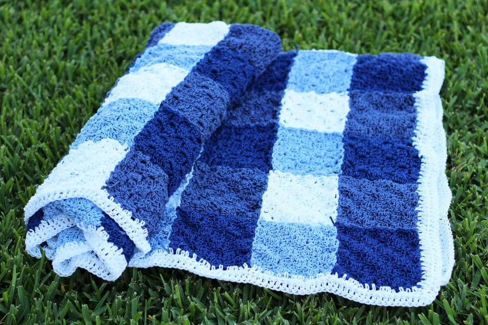 Crochet Afghan Patterns Bulky Yarn