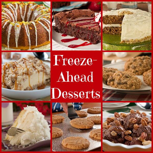 Can You Freeze Christmas Cake