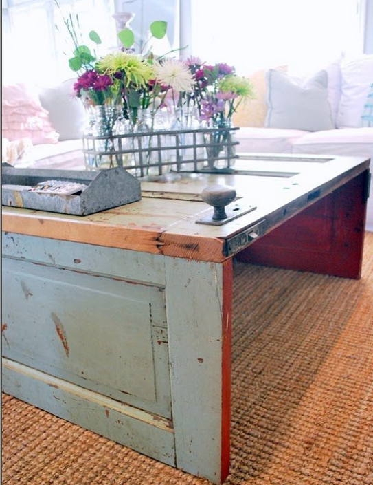 http://irepo.primecp.com/2016/05/281212/DIY-Coffee-Table_Large600_ID-1661346.png?v=1661346