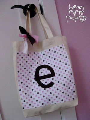 http://irepo.primecp.com/2016/05/281739/DIY-Tote-Bag-for-Preschooler-1_Medium_ID-1667454.jpg?v=1667454