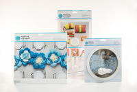 Martha Stewart Party Tools Giveaway