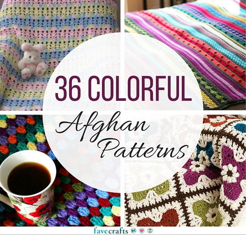 http://irepo.primecp.com/2016/05/282634/36-Colorful-Crochet-Afghan-Patterns-1_Large500_ID-1677845.jpg?v=1677845