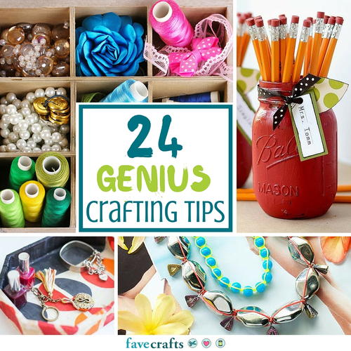 http://irepo.primecp.com/2016/05/283331/24-Genius-Crafting-Tips_Large500_ID-1685402.jpg?v=1685402