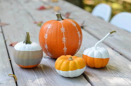 http://irepo.primecp.com/2016/06/286837/modern-painted-pumpkins-10_Large500_ID-1725681.jpg?v=1725681