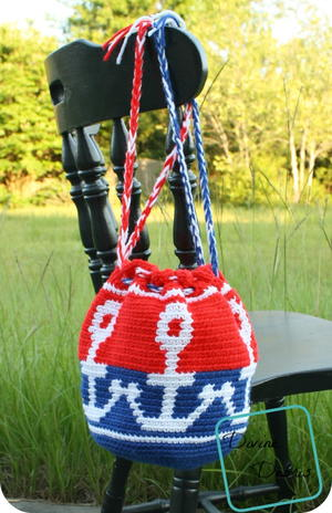 http://irepo.primecp.com/2016/06/288516/Anchors-Away-Crochet-Bag_1_Medium_ID-1744159.jpg?v=1744159