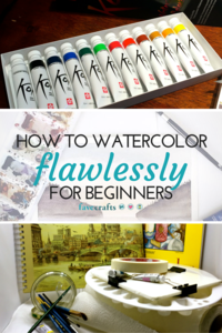 http://irepo.primecp.com/2016/06/288878/How-to-Watercolor_ArticleImage-CategoryPage_ID-1748301.png?v=1748301