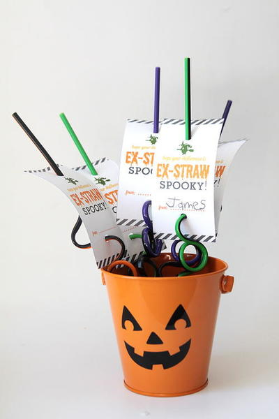 13 Halloween Printables Youve Got to Have