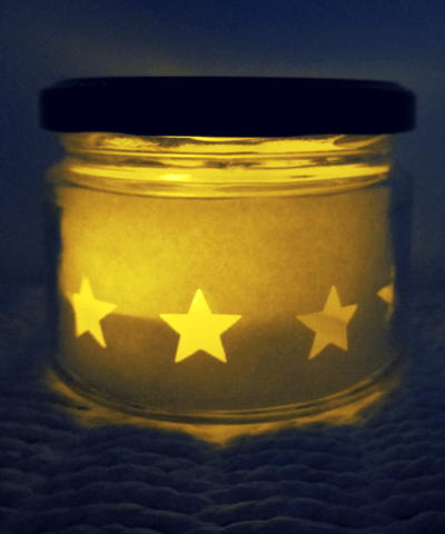 http://irepo.primecp.com/2016/07/289807/Christmas-Star-DIY-Luminaries_Large400_ID-1759048.jpg?v=1759048