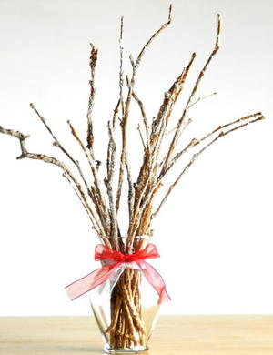 http://irepo.primecp.com/2016/07/289913/Frosted-Twigs-DIY-Bouquet_Medium_ID-1760279.jpg?v=1760279