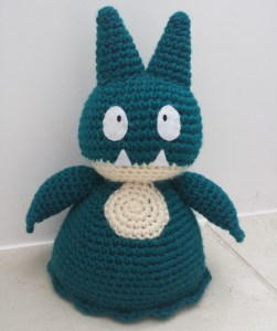 http://irepo.primecp.com/2016/07/291610/Pokemon-Inspired-Crochet-Doorstop_Medium_ID-1779283.jpg?v=1779283