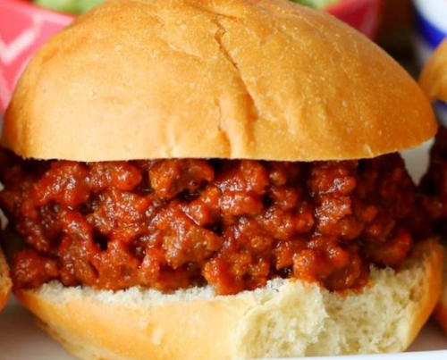 how to cook ground beef in slow cooker