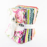 Joie de Vivre Fabric Fat Quarter Bundle Giveaway