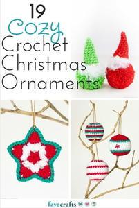 http://irepo.primecp.com/2016/08/293678/Cozy-Christmas-Ornaments_ArticleImage-CategoryPage_ID-1802379.jpg?v=1802379