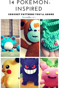 http://irepo.primecp.com/2016/08/294312/Pokemon-Inspired-Crochet-Patterns_ArticleImage-CategoryPage_ID-1809622.png?v=1809622