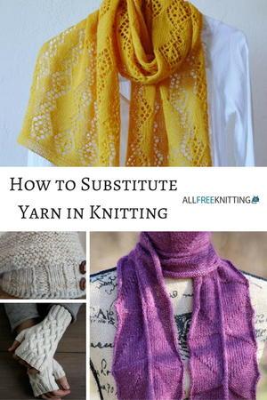 Knitting Pattern Adjustment Calculator : How to Knit a Custom Fit Hat AllFreeKnitting.com