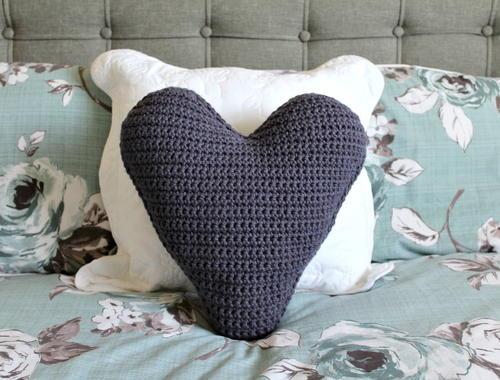 The Best Ever Crochet Pillow Pattern 11 Other Crochet