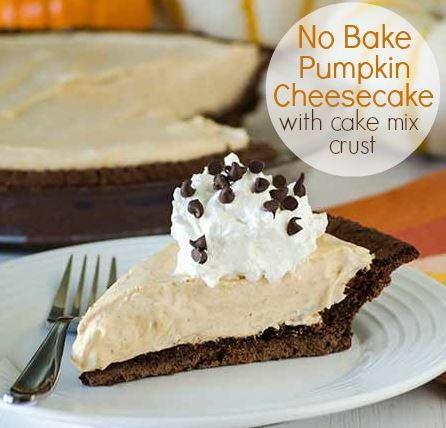 no-bake-pumpkin-cheesecake-cake-mix-crust_Large500_ID-1839190.jpg?v ...