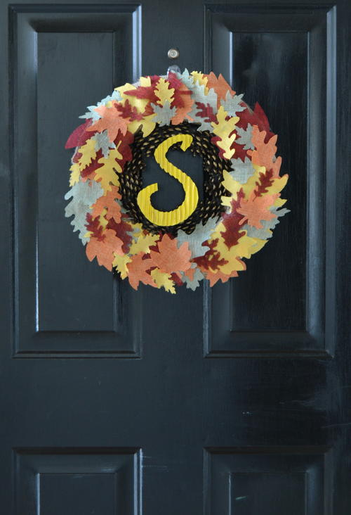 DIY Fall Wreath_1