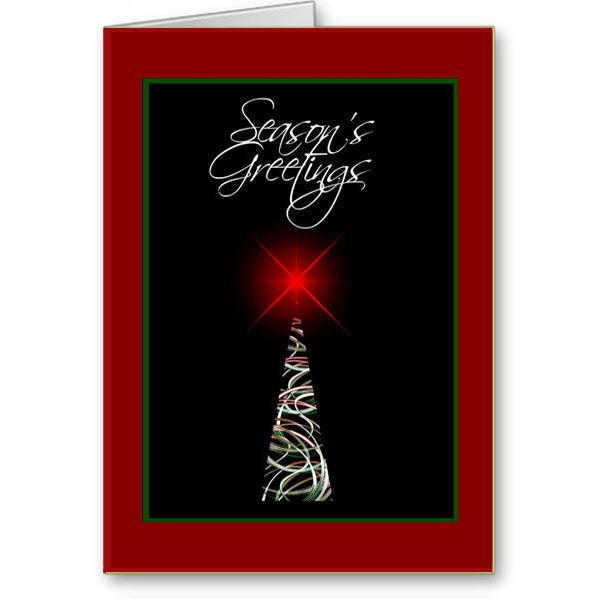 Easy Peasy Free Printable Christmas Cards