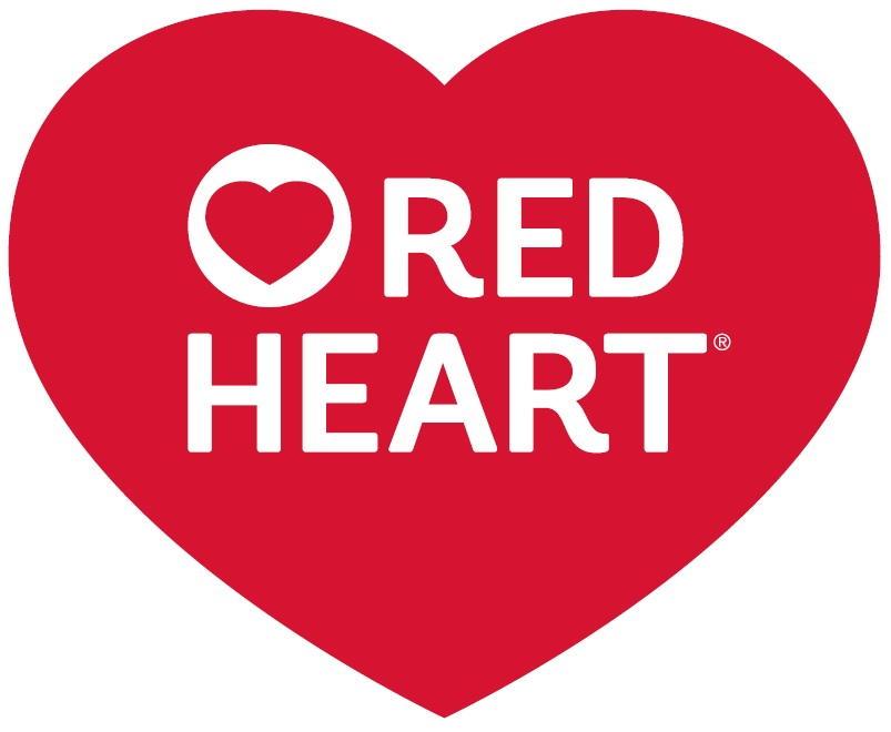 f6b3ae0f Red Heart Yarn | AllFreeKnitting.com