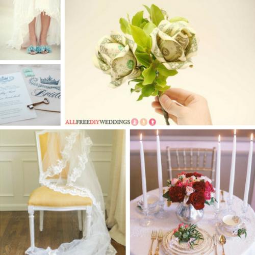 Tipping Wedding Vendors: Wedding Gratuity: Is Tipping Wedding Vendors A Do Or A Don