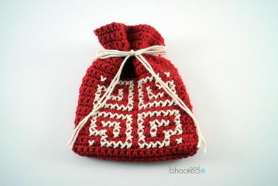 36 Valentine Crafts for Adults: Making Valentine Crafts ...