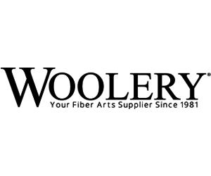 The Woolery   rughookingmagazine com
