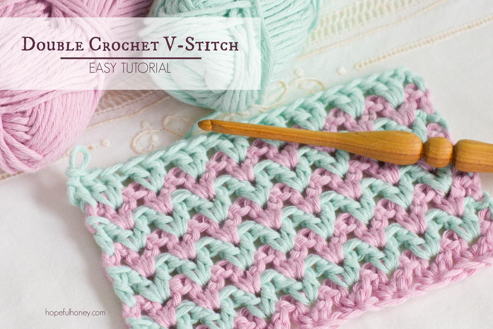 Free Loop Stitch Tutorial: Learn How to Loop Stitch Crochet ... | 667x1000