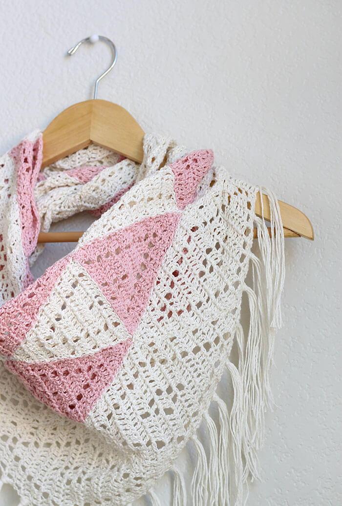Pretty pink patterns - photo#37