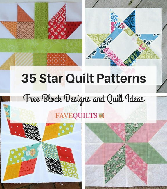 33-Star-Quilt-Patterns-1_Large600_ID-2041867 Sample Modern Newsletter Templates on sample newsletter titles for nursing, sample newsletter design, birthday card templates, sample newsletter styles, login templates, sample of nursing home newsletter, sample newsletter for daycare, sample church newsletters, sample teacher newsletters to parents, sample parent newsletter day care, sample newsletter front and back, sample of a company newsletter, sample software, blog templates, sample newsletter content, sample insurance newsletters, sample human resources newsletter, application templates, sample parent newsletter from teacher, calendar templates,