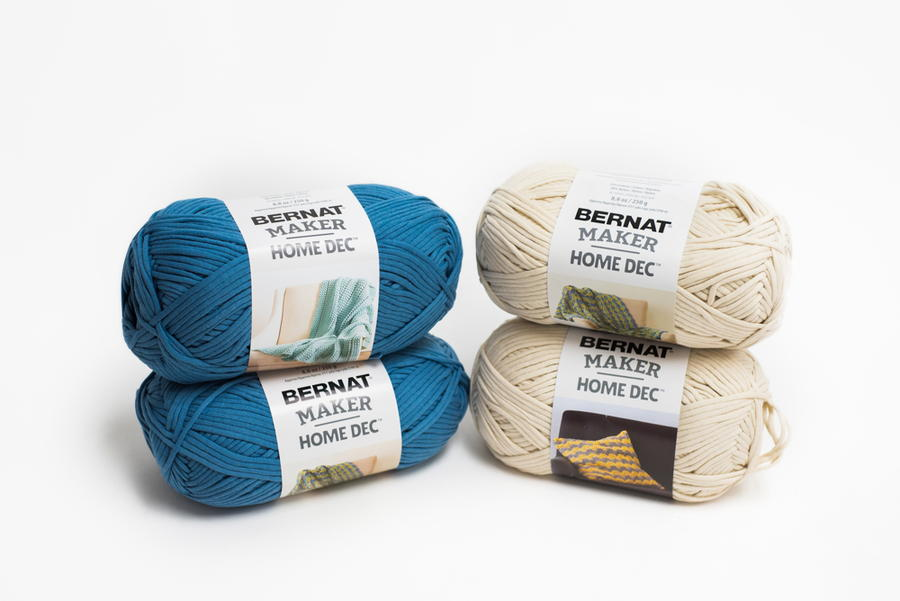 Free Crochet Afghan
