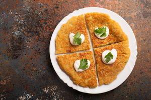 20+ Traditional Irish Recipes