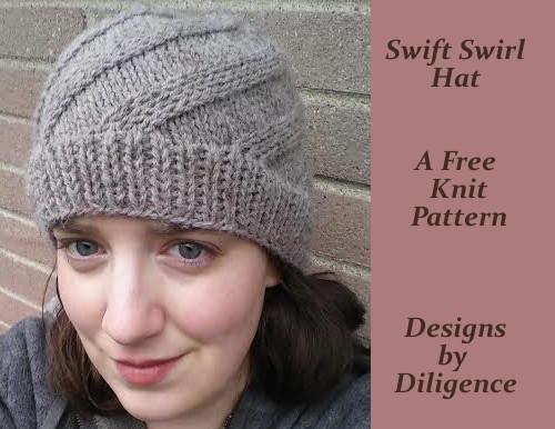 Swift Swirl Hat  f41fe4de93c