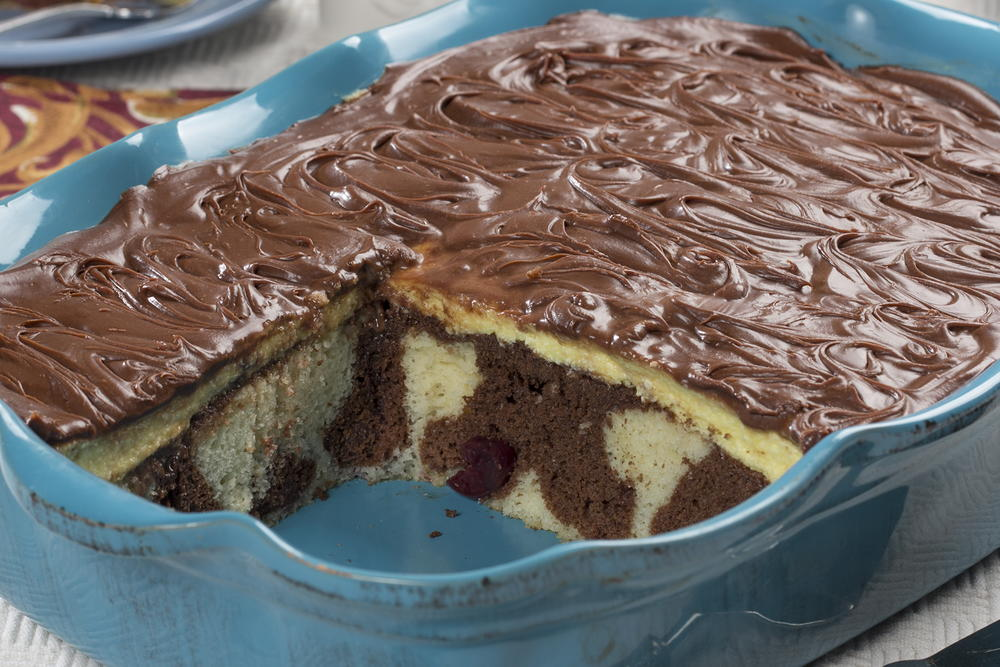 Easy german dessert recipes in english top home recipes 2018 easy german dessert recipes in english forumfinder Images