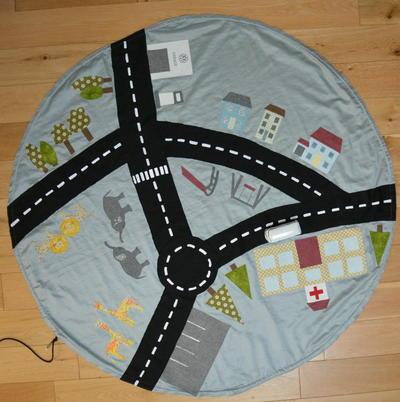 Custom Seat Belt Covers Allfreesewing Com