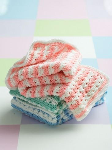 47d2f52260cc3 Simply Stripes Baby Blanket