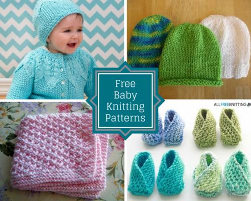 Free Knitting Patterns Love Knitting : Kourtney Kardashian is Pregnant: She Would Love These 12 Knit Baby Patterns ...