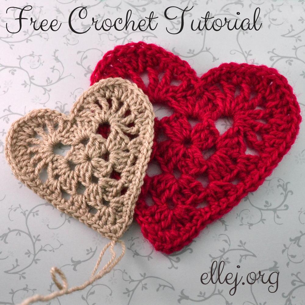 Heart Shaped Pillow Free Crochet Pattern | Crochet heart pattern ... | 1000x1000