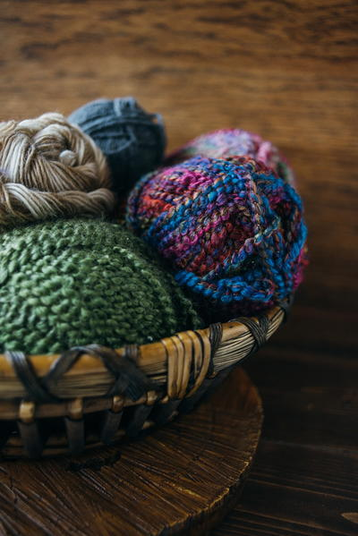 Are all yarns safe?