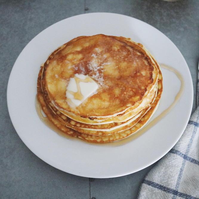 Keto Pancakes Recipelion Com